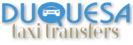 Duquesa Taxi Transfers | Cookie Policy | Duquesa Taxi Transfers